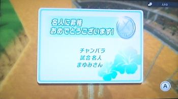 Wii005