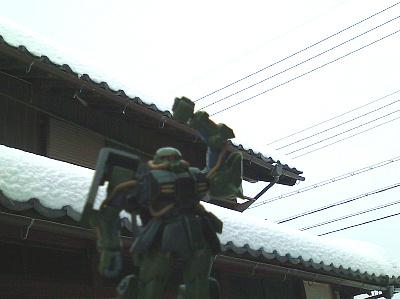201011_005